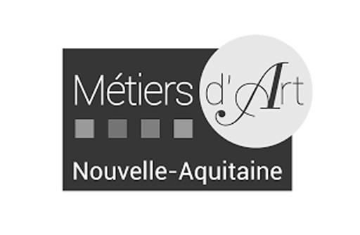 Métiers d'Art Nouvelle Aquitaine