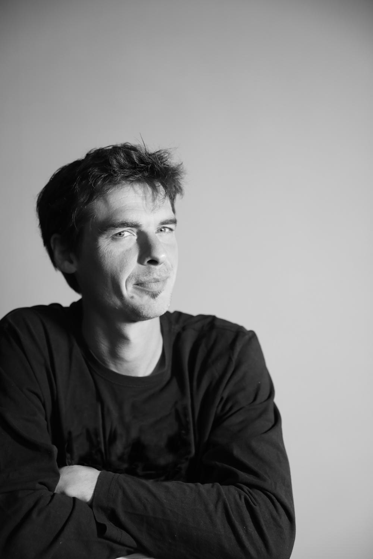 Vincent Seigneur, Artisan d'Art