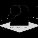 Artisan d'Art, Atelier Seigneur, ébénisterie, restauration et conservation patrimoine, mobilier d'Art