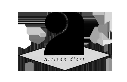 Artisan d'Art Dordogne Restauration de mobilier